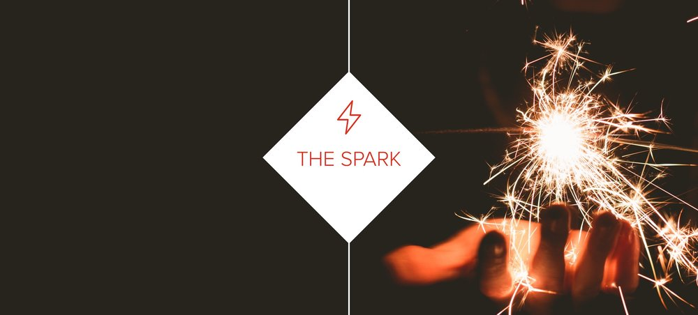 The creative spark is where is all begins. An idea, an opportunity, or a solution. We can help you harness that ethereal energy whether you're a startup getting your first product out out the door, or an established business looking to do a new launch. We're experts at turning ideas into amazing digital products.