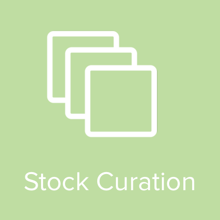 Stock Curration.png