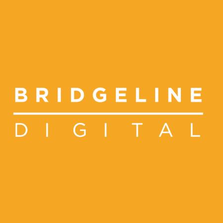 bridgeline.png
