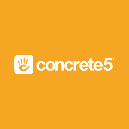 concrete5.png