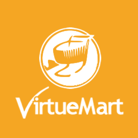 virtuemart.png