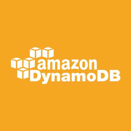 Amazondynamo.png