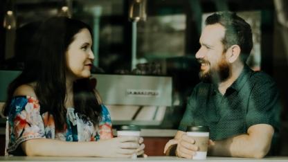 couple-talking-christin-hume-316554-unsplash.jpg