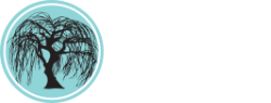 Chamberlain Financial Advisors