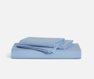 Brooklinen Luxe Sheets $100