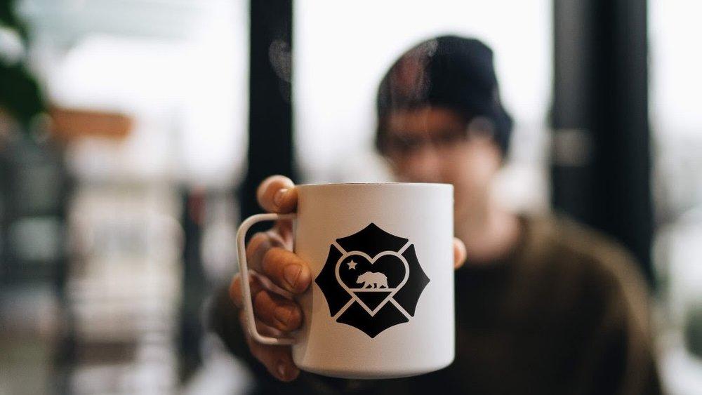 miir camp cup.jpg