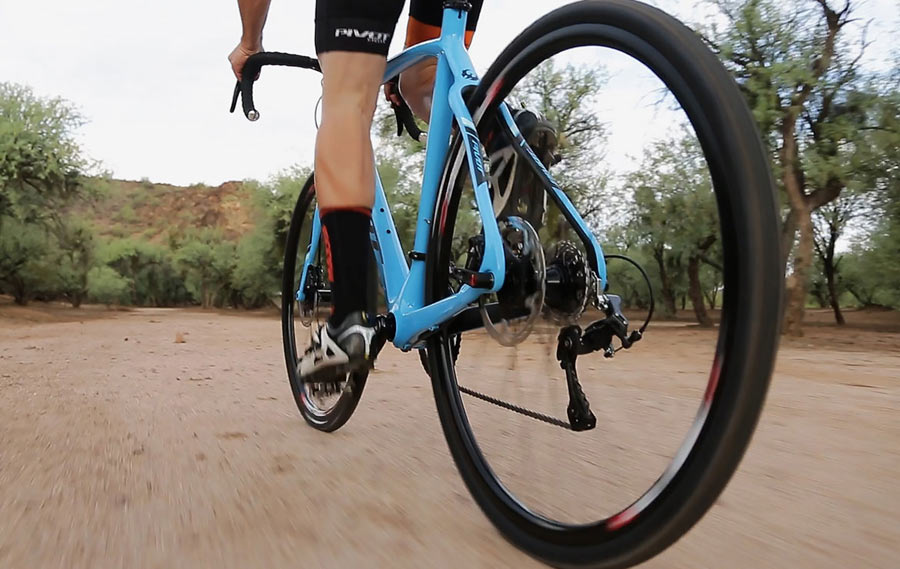 2017-pivot-vault-cyclocross-gravel-bike-8.jpg
