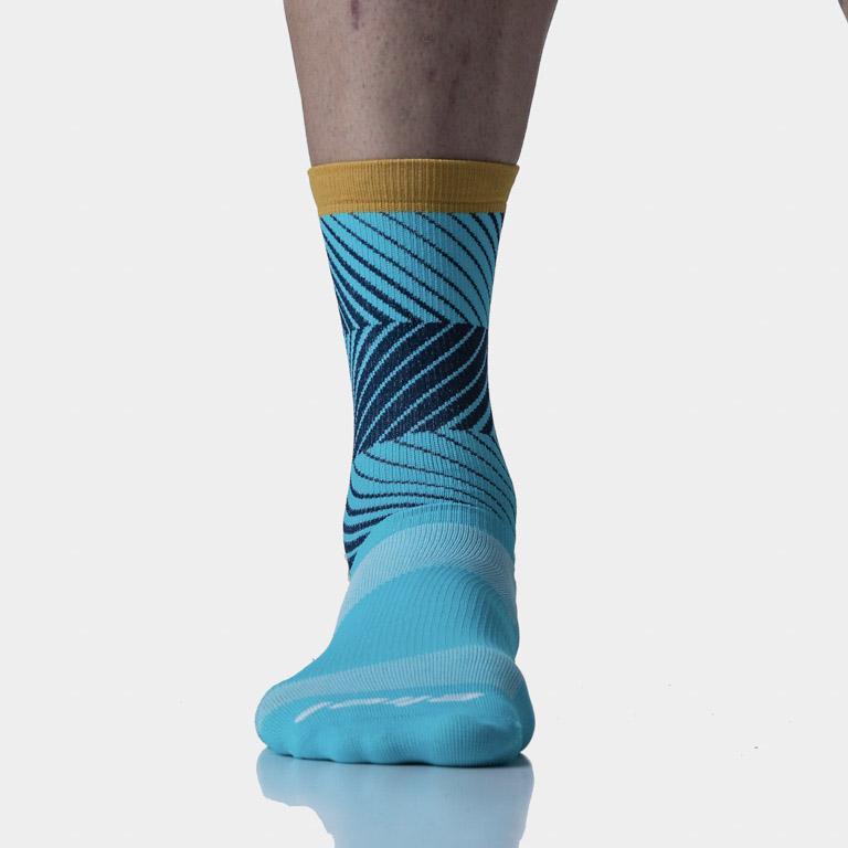 Oasis Socks - Flo Blue : Navy.jpg