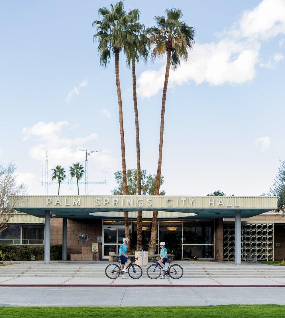 Palm Springs Eliel.jpg