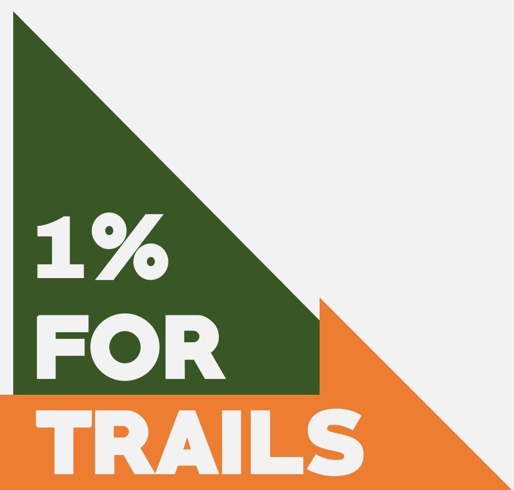1%FORTRAILS2.jpeg