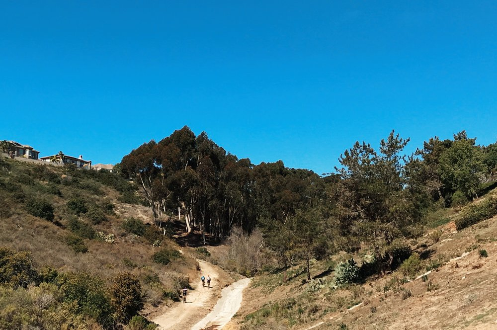 canyon approach 2.JPG