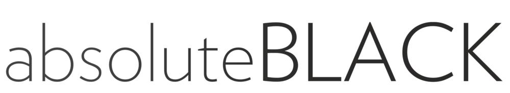 absoluteblack logo2.png