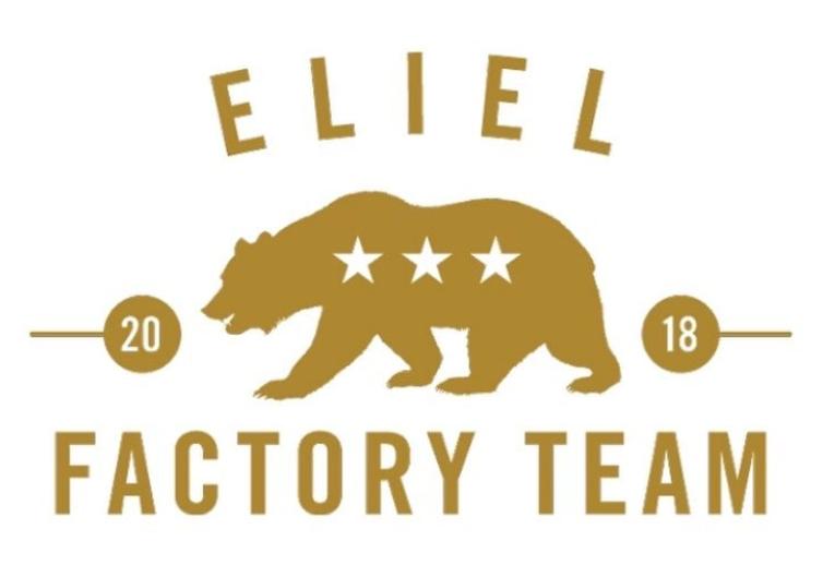 eliel factory team.png