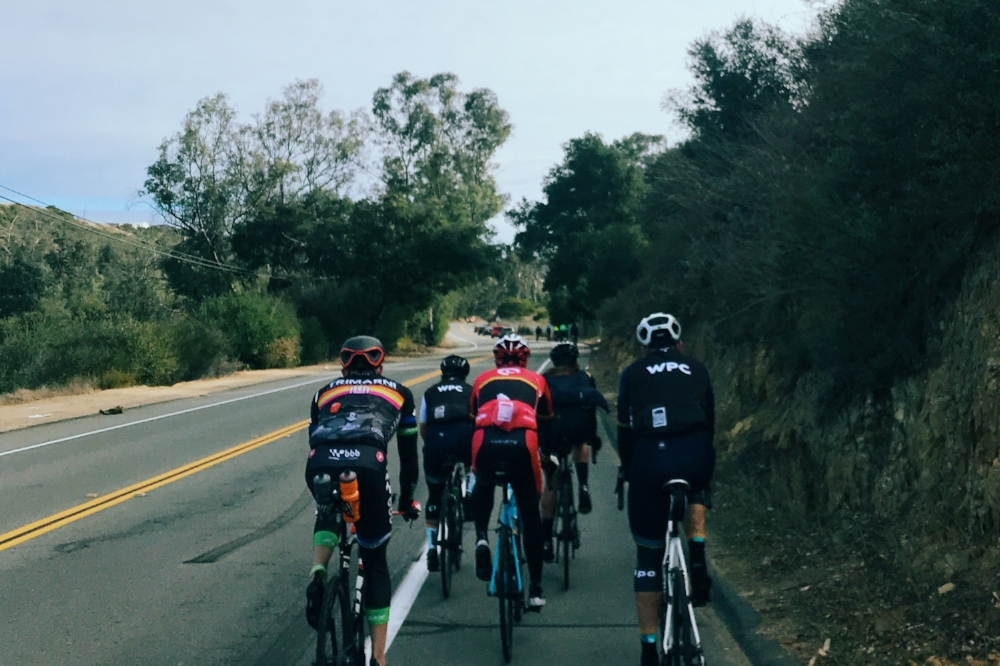 wolf pack cycling crew.JPG