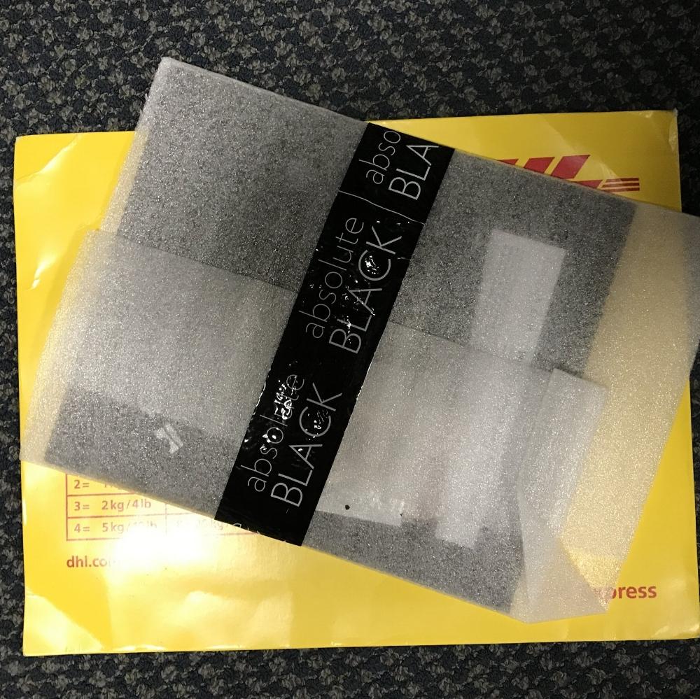 packaging absoluteblack.JPG