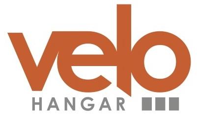 velohanger logo.jpeg