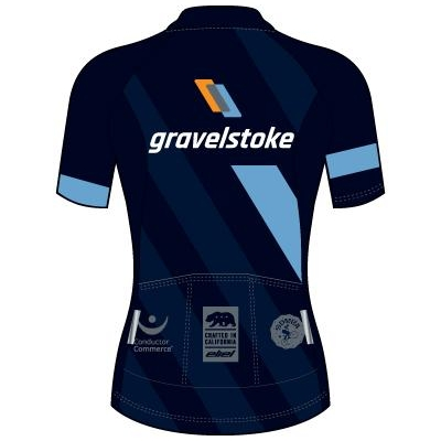 Gravelstoke Jersey Womens_gravel cycling kit.jpg