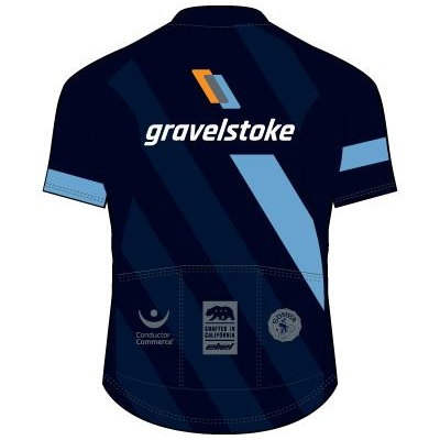 Gravelstoke Jersey Mens_gravel cycling kit.jpg