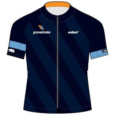 M Gravelstoke Jersey_gravel cycling jersey front.jpg