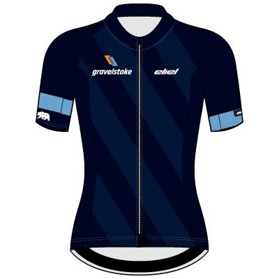 W Gravelstoke Jersey_gravel cycling kit.jpg