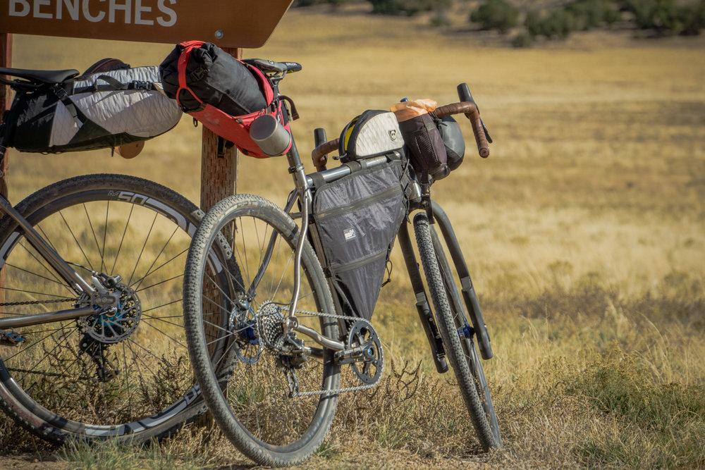 PC: bikepacker.com
