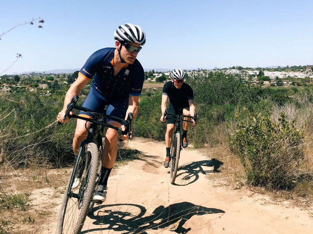 gravelstoke ride_josh patterson.JPG