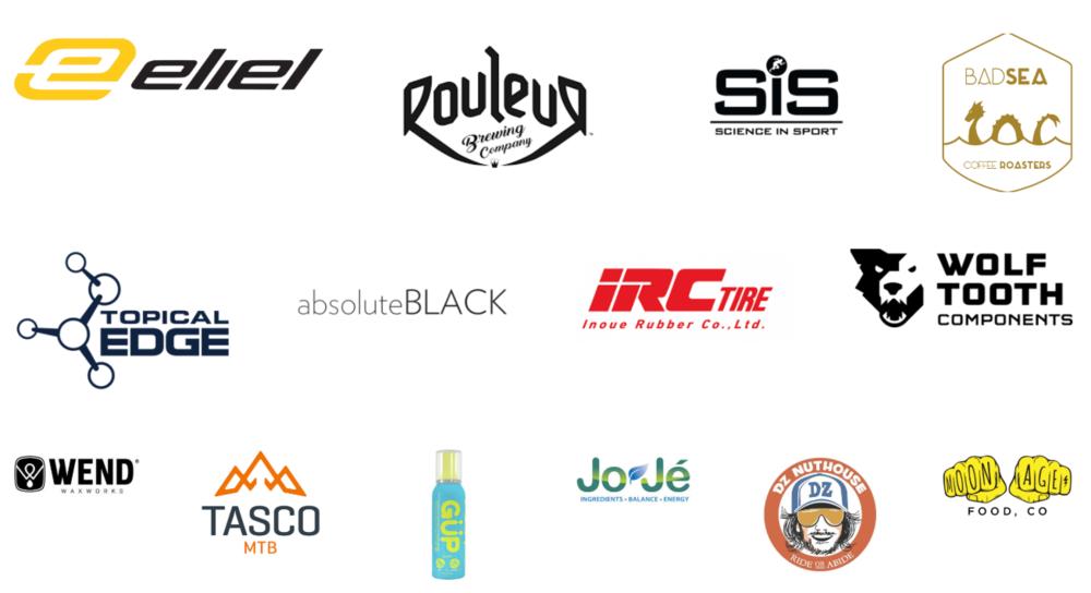 hotn sponsors.png