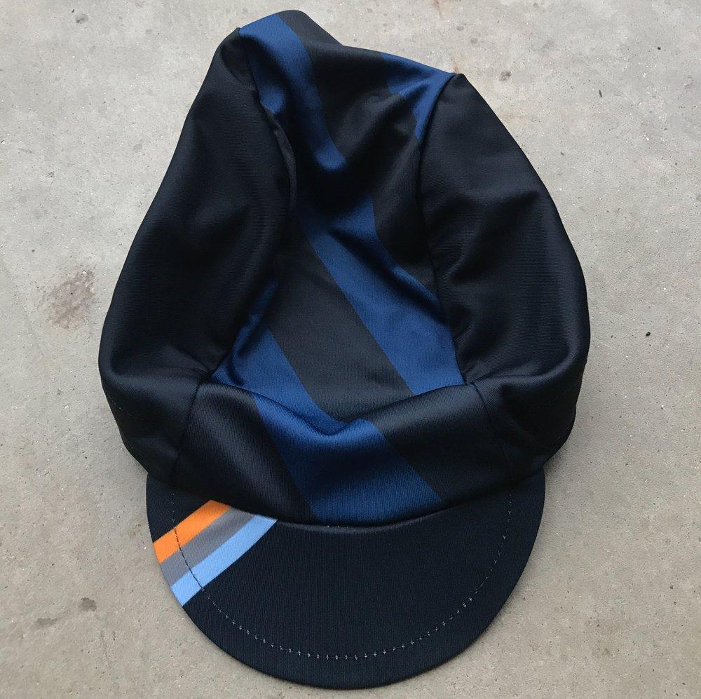 rothera gravelstoke cap 1.JPG