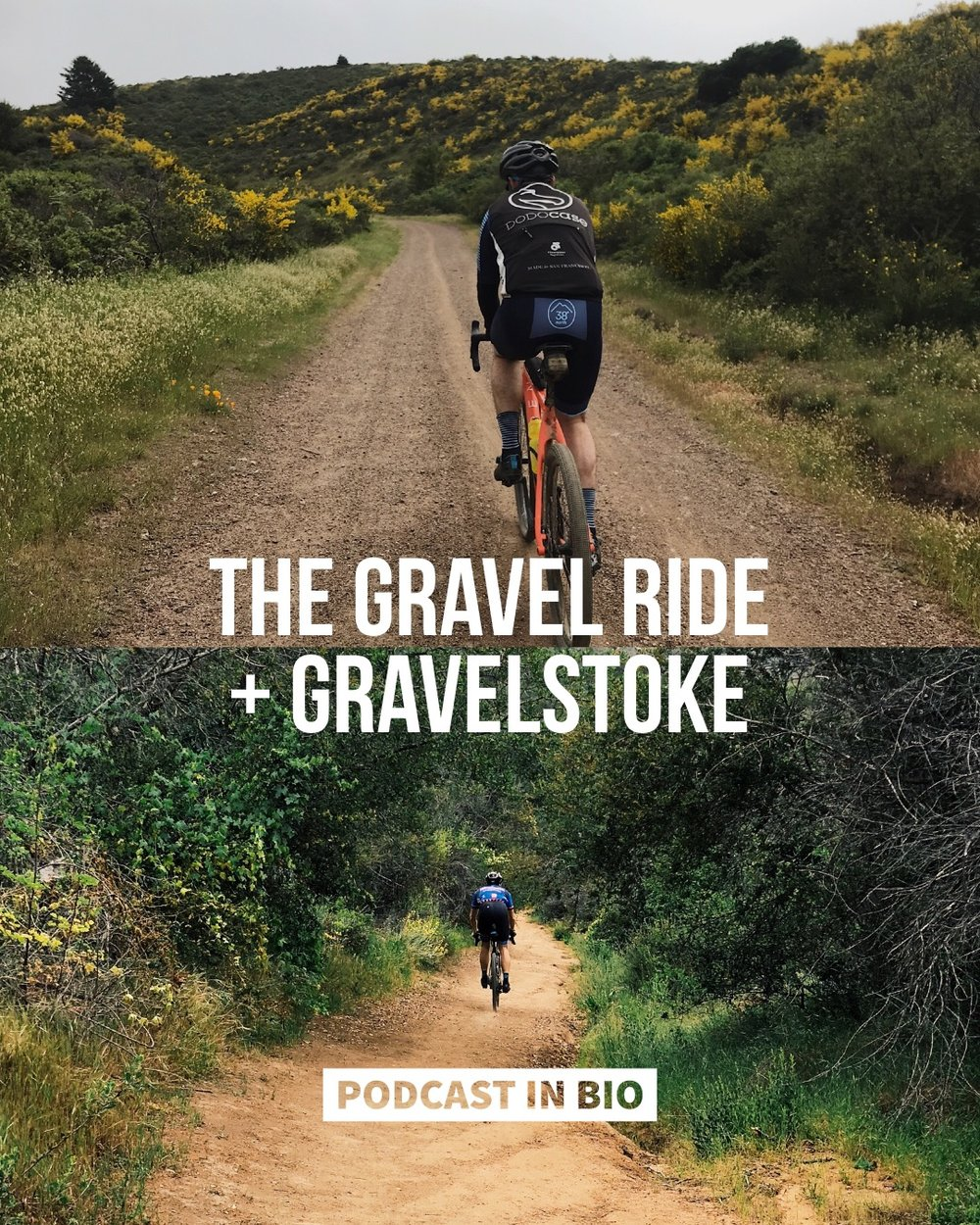 gravel ride podcast.JPG