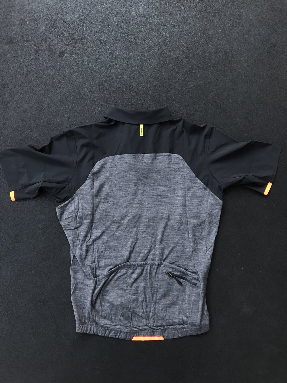d20b6e76757 Gravel Apparel and the Mavic Allroad Kit — Gravelstoke