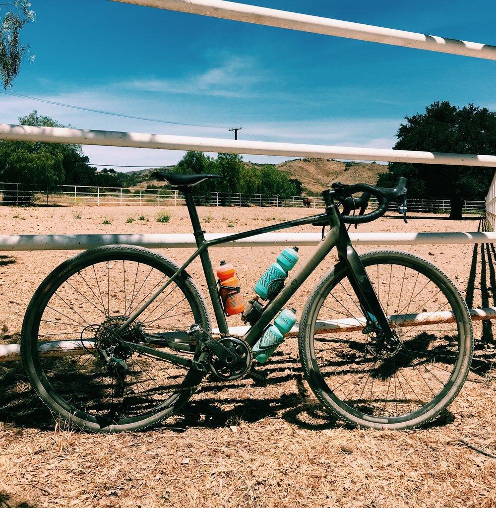 DC50 bikes_Solo.JPG