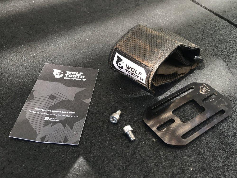 Wolf Tooth B-RAD medium strap_Gravelstoke_3.JPG