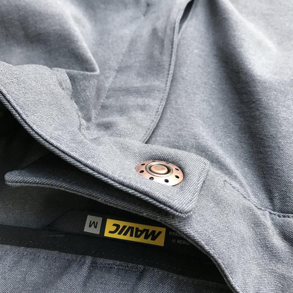 Mavic_Allroad Shorts_47.JPG
