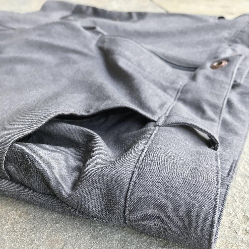 Mavic_Allroad Shorts_45.JPG