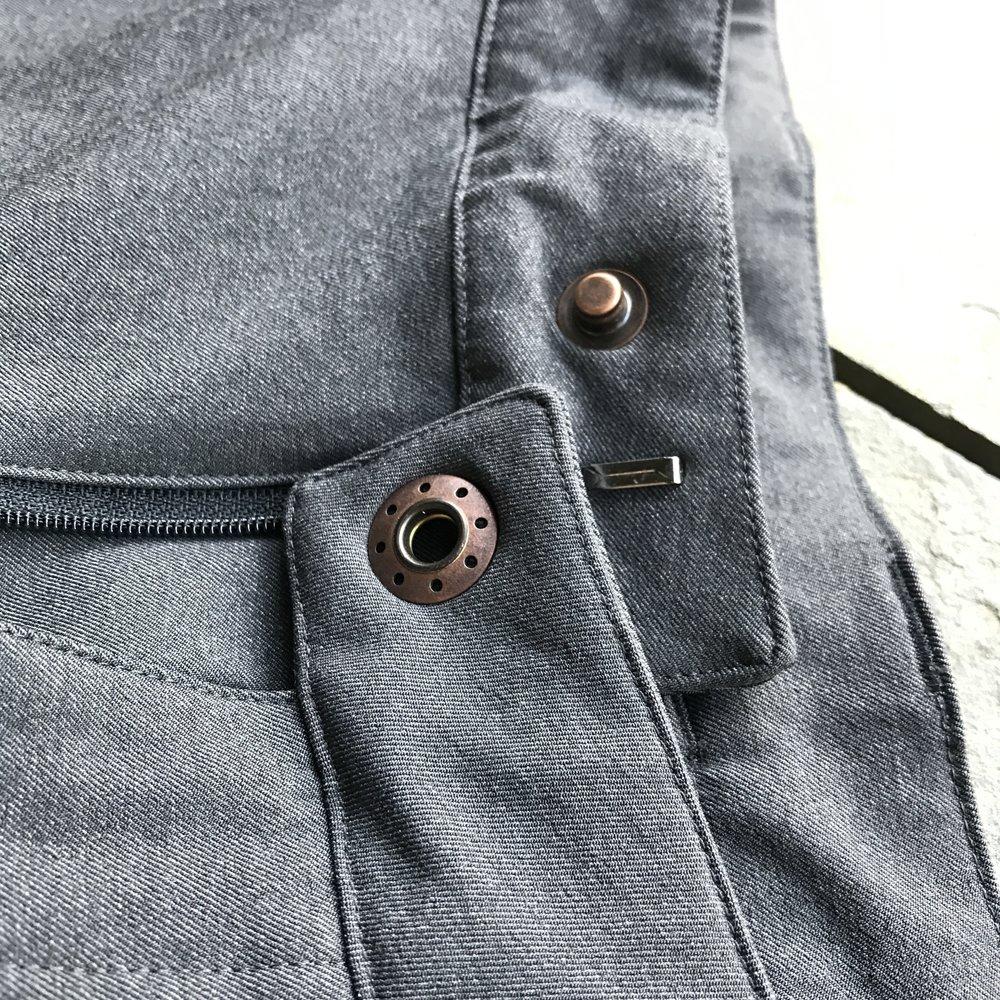 Mavic_Allroad Shorts_43.JPG