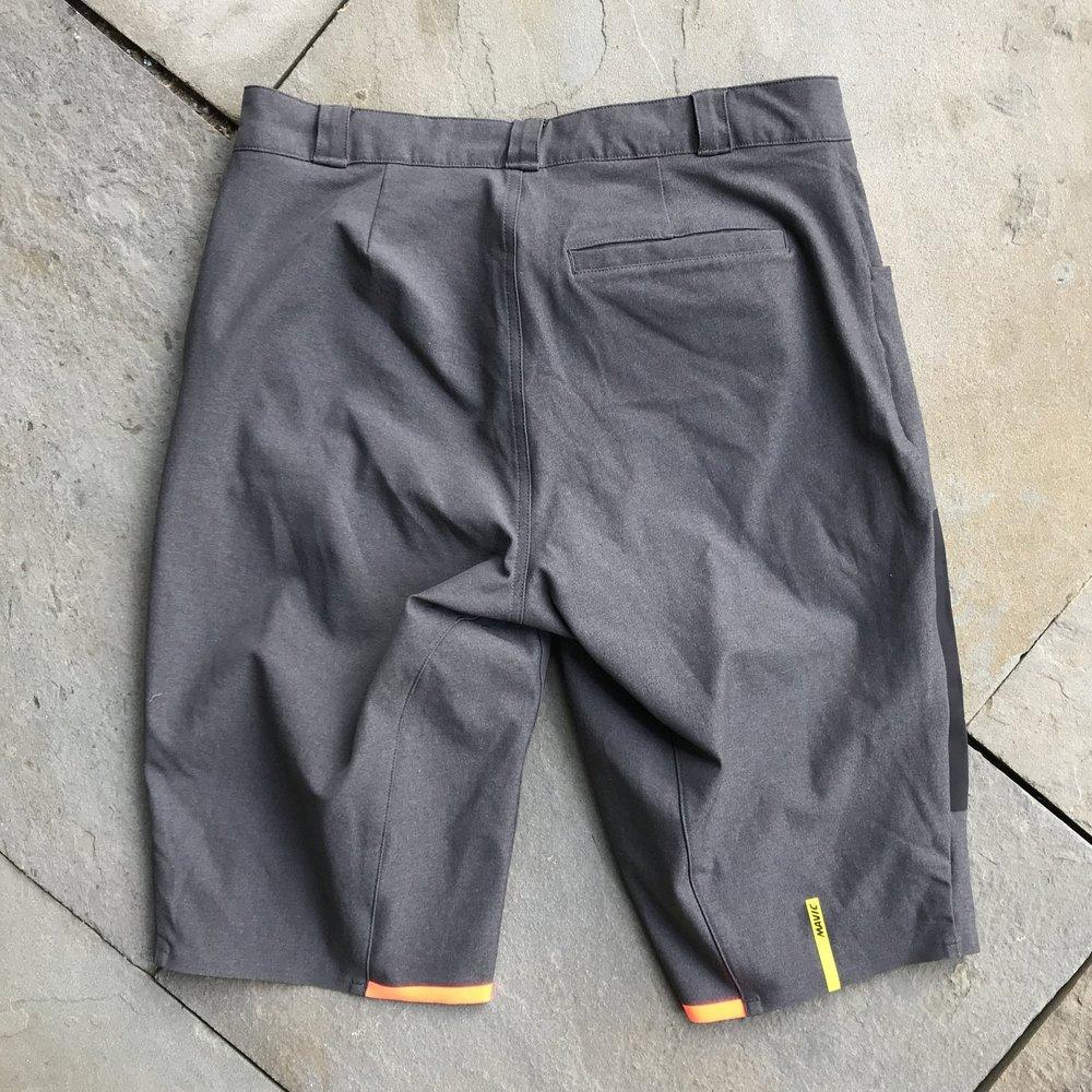 Mavic_Allroad Shorts_46.JPG