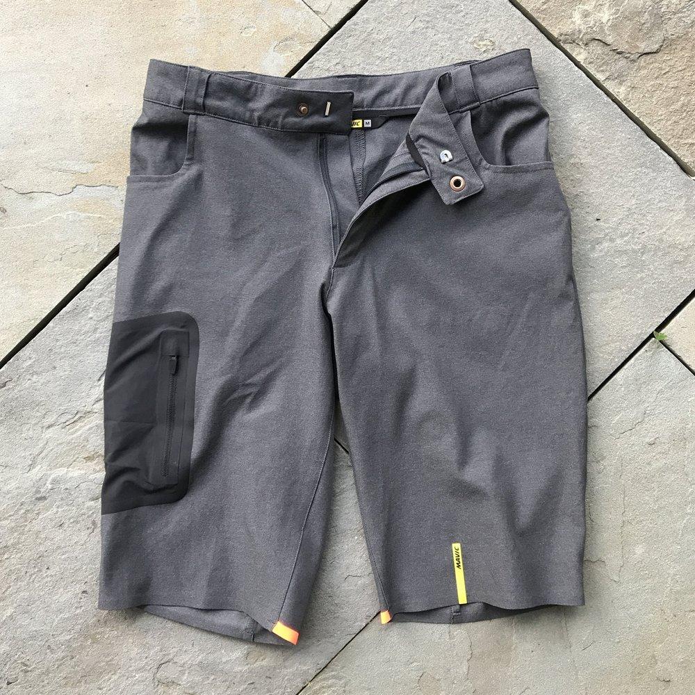 Mavic_Allroad Shorts_40.JPG