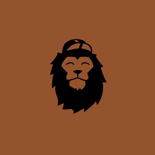 gravelstoke lion teaser.png