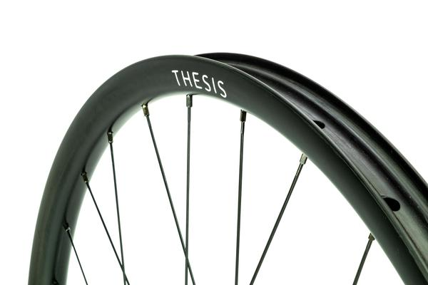 650b thesis.jpg
