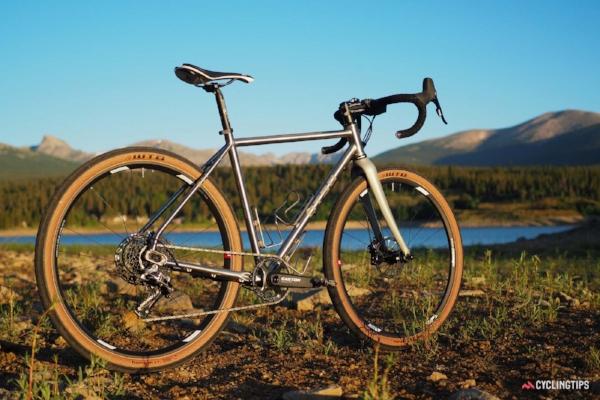 Otso-Warakin-via cycling tips.jpg