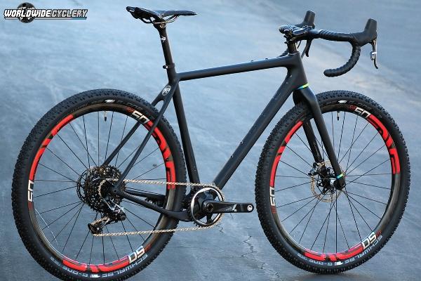 Worldwide Cyclery UPPER custom build.jpg