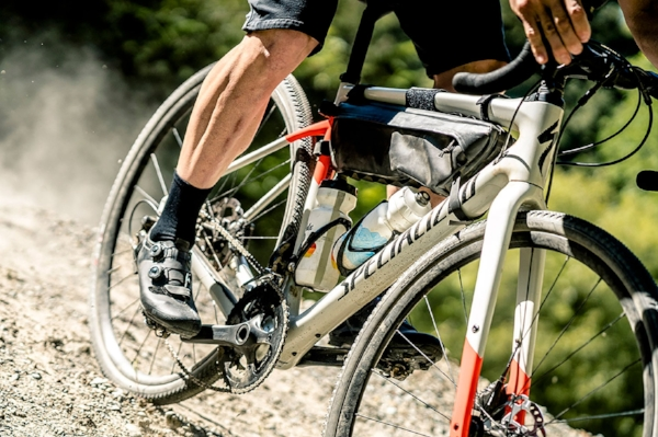 specialized diverge -