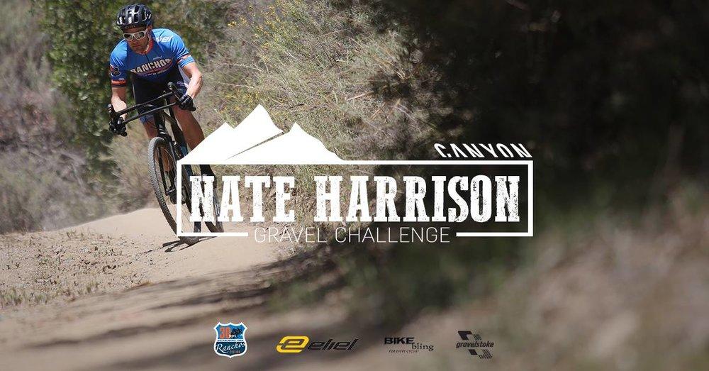 nate harrison gravel challenge.jpg