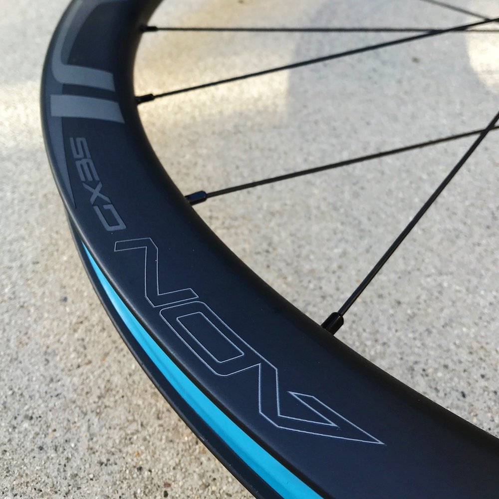 Irwin GX35 tubeless ready.jpg