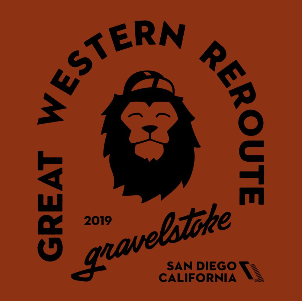 GWR 2019 logo.png