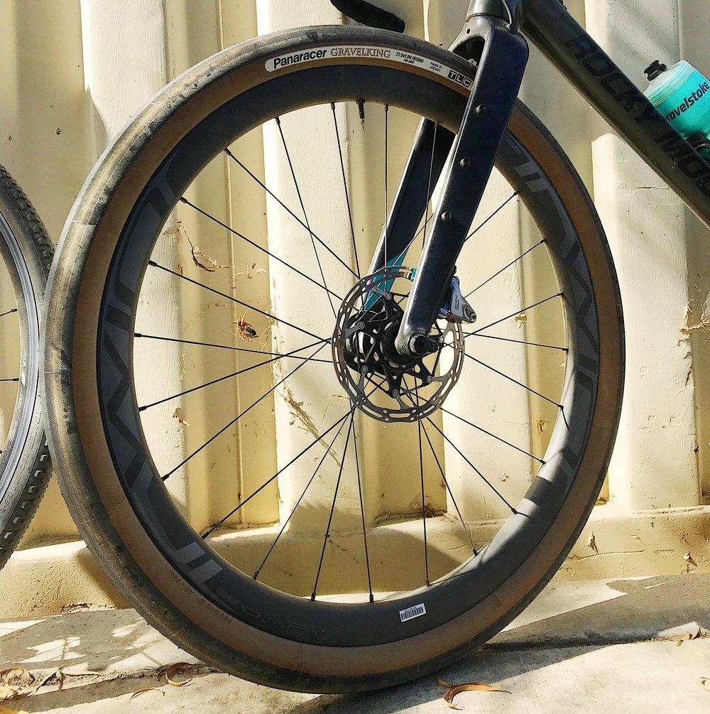 gravelking tire panaracer.jpg