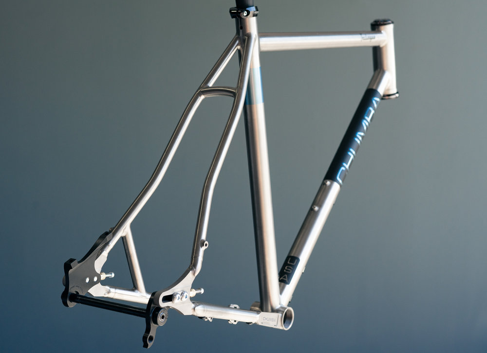 Frame only w Anodization option.jpg