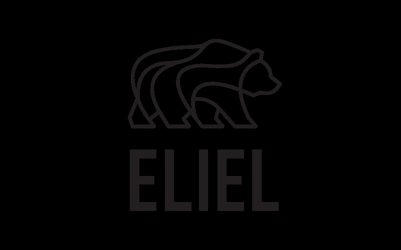 Eliel2_logo_black.png
