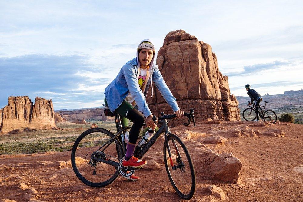 PC: CyclingTips