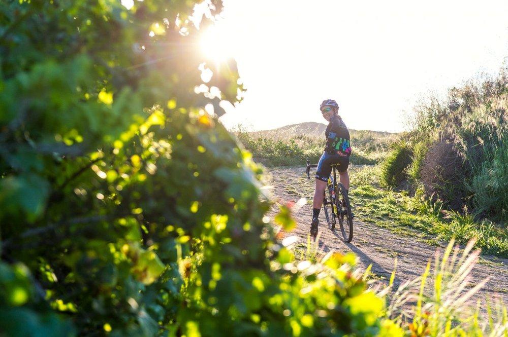PC: Niner Bikes